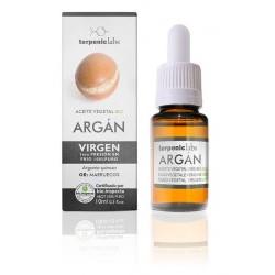 Argán VIRGEN BIO (No Tostado)