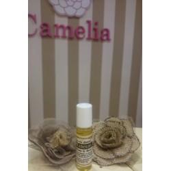 Perfume Maderas