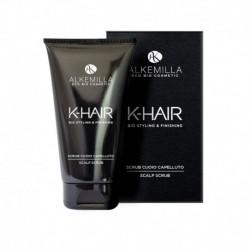 K-Hair Exfoliante cuero cabelludo -