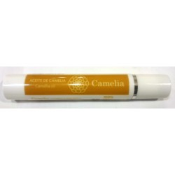 ACEITE DE CAMELIA 25 ML ROLL ON