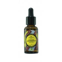 Elixir Facial Super-Hidratante