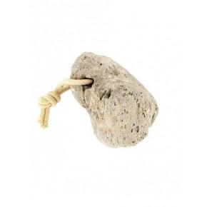 FORSTERS Piedra pómez natural