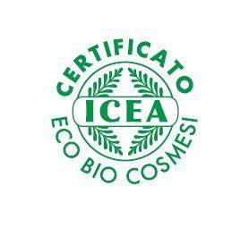 certificado_ecologico_icea