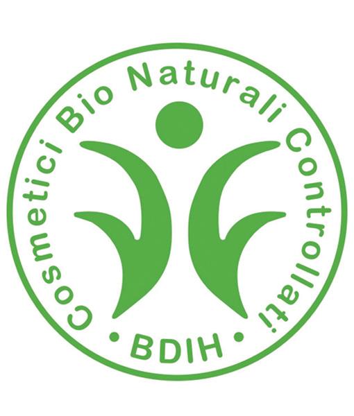 certificado_ecologico_bdih