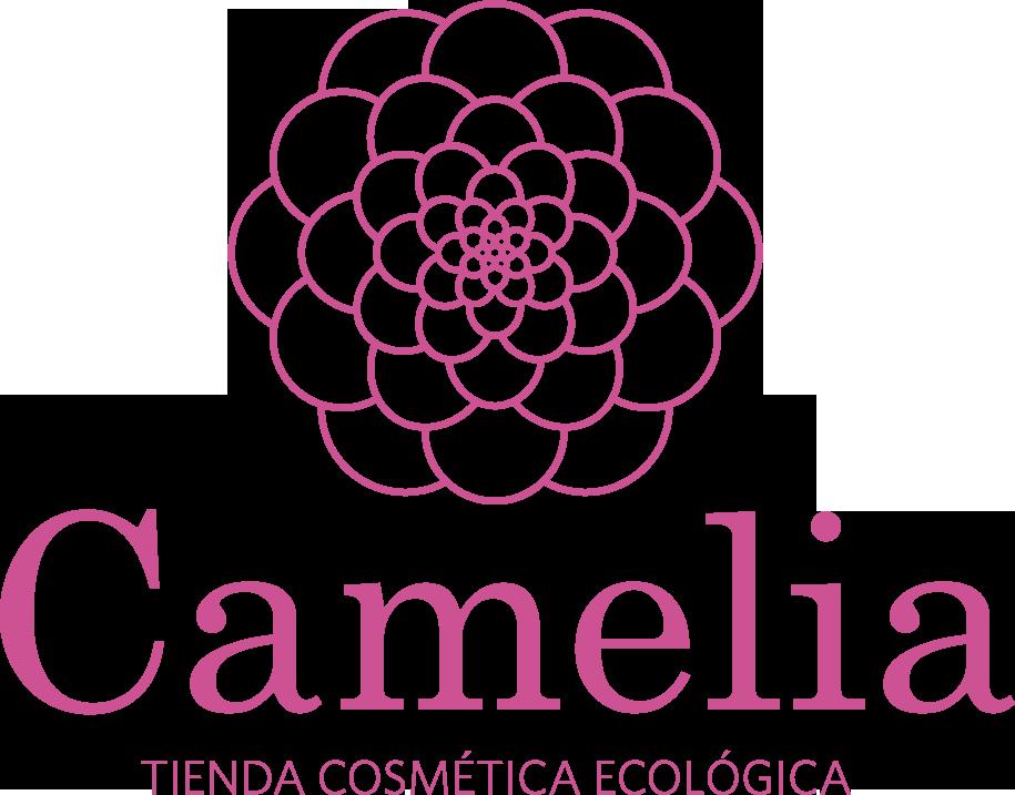 Camelia Cosmetica ecológica