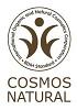 cosmos certificado